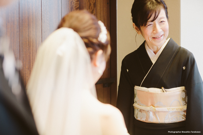 bridal-kyoto-photo-28