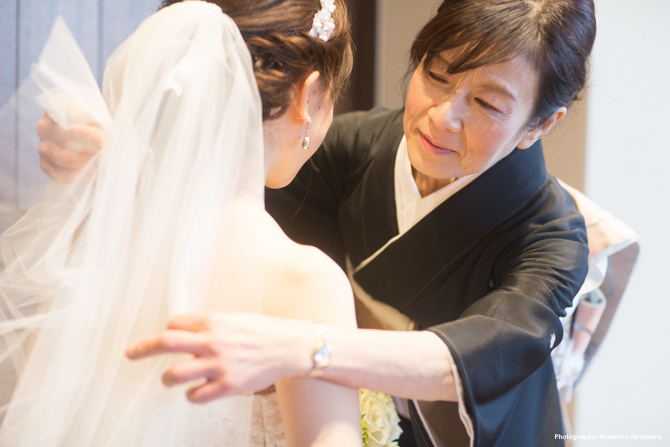 bridal-kyoto-photo-29
