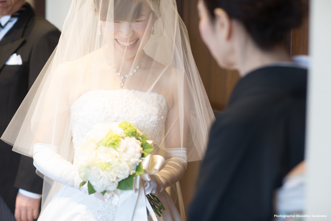 bridal-kyoto-photo-30