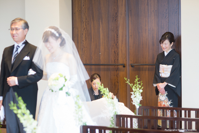 bridal-kyoto-photo-31