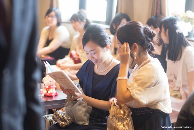 bridal-kyoto-photo-39