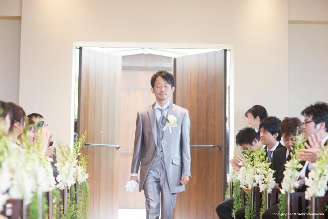 bridal-kyoto-photo-46