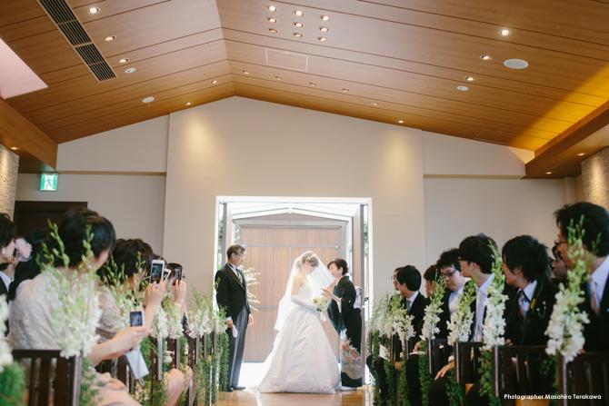 bridal-kyoto-photo-52