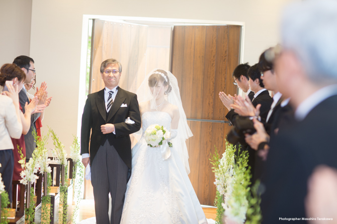 bridal-kyoto-photo-53