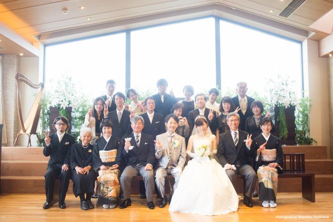 bridal-kyoto-photo-63