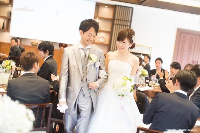 bridal-kyoto-photo-67