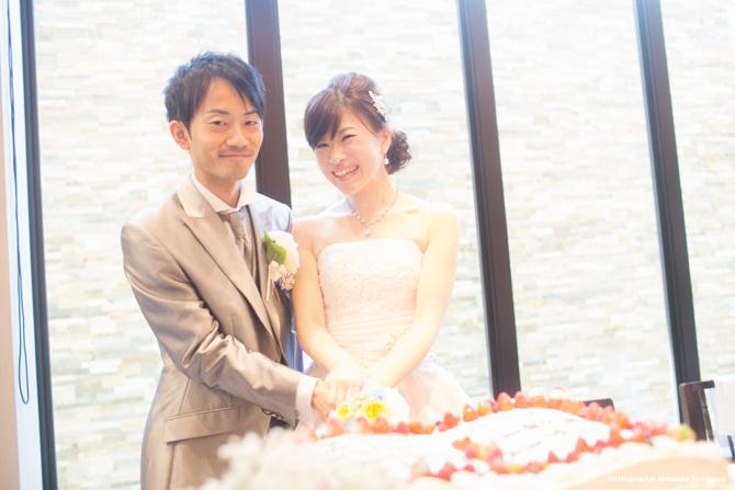 bridal-kyoto-photo-80