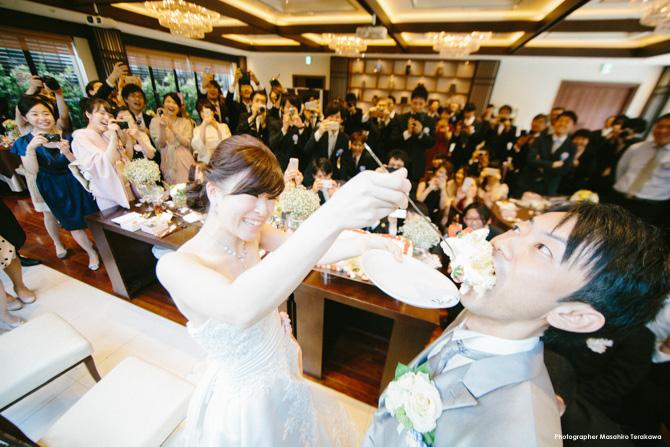 bridal-kyoto-photo-83