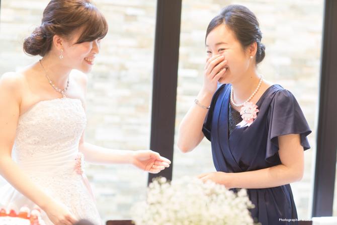 bridal-kyoto-photo-85