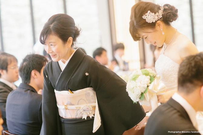 bridal-kyoto-photo-91