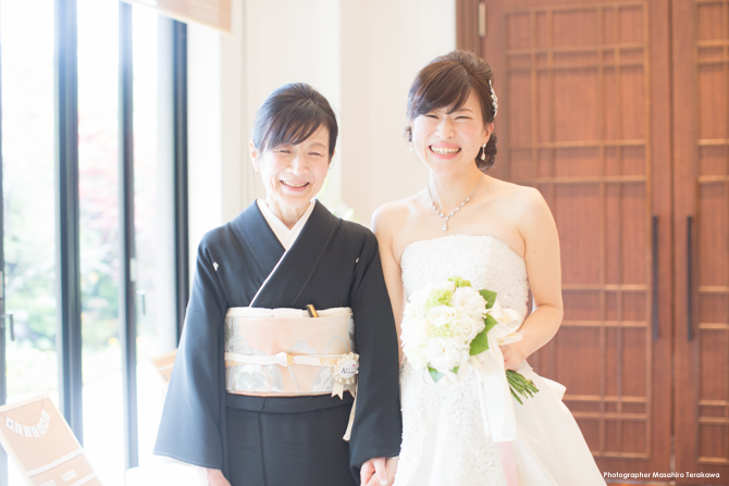 bridal-kyoto-photo-92