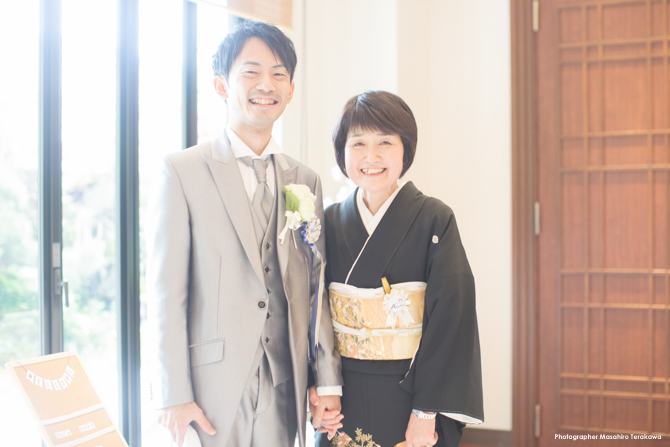 bridal-kyoto-photo-96