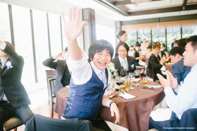 bridal-kyoto-photo-99