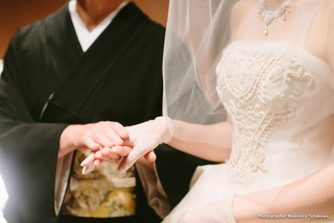 tokyo-wedding-11