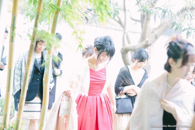tokyo-wedding-12