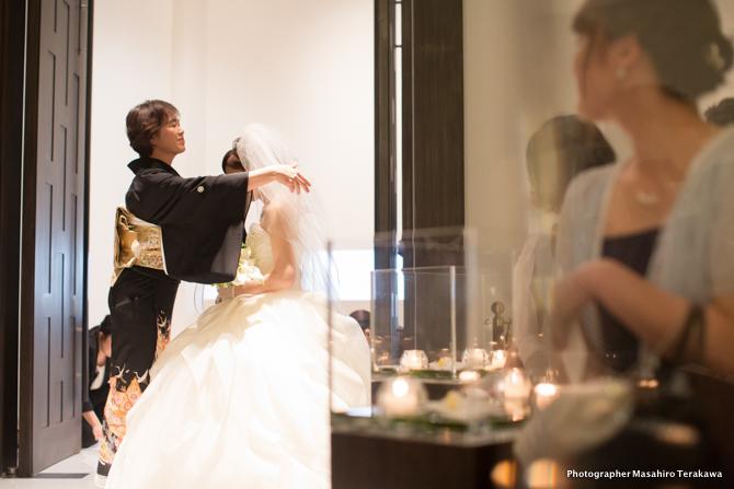 tokyo-wedding-14