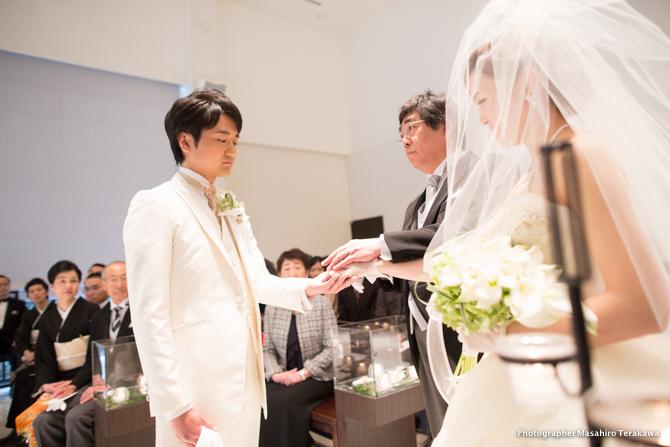 tokyo-wedding-15