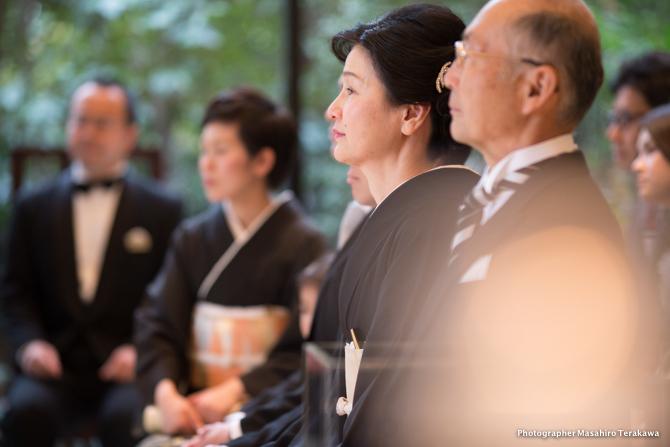 tokyo-wedding-16