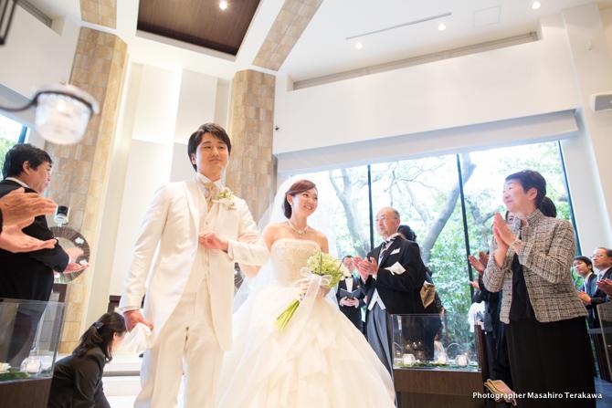 tokyo-wedding-21