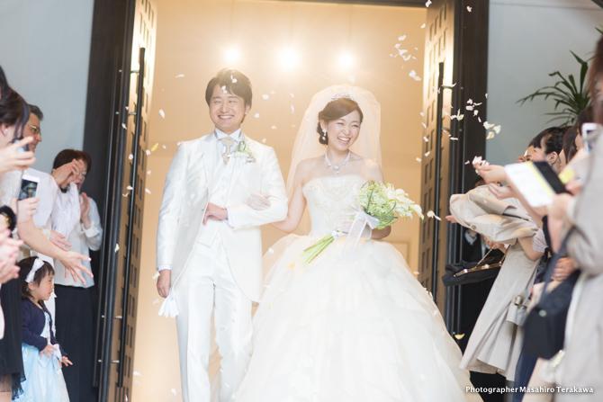 tokyo-wedding-23