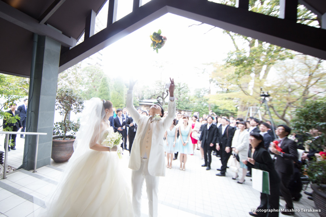 tokyo-wedding-26