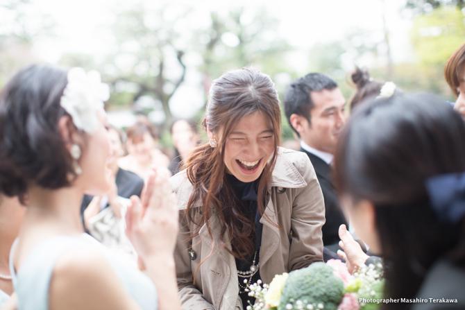 tokyo-wedding-28