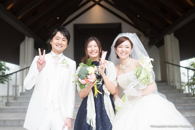 tokyo-wedding-29