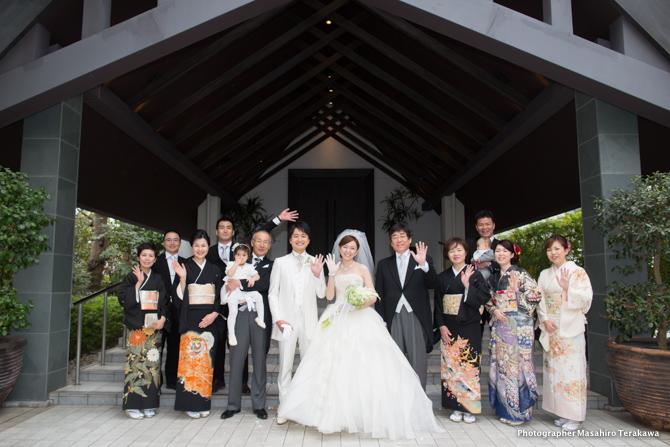 tokyo-wedding-30