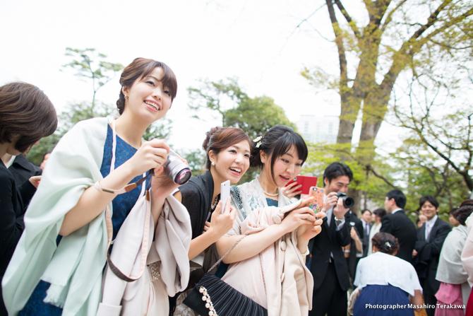 tokyo-wedding-31
