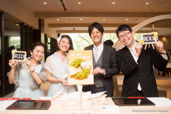 tokyo-wedding-35