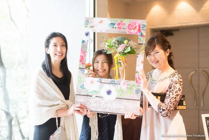 tokyo-wedding-38