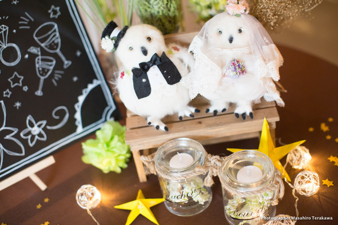 tokyo-wedding-39