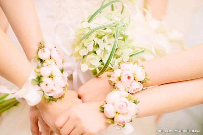 tokyo-wedding-4