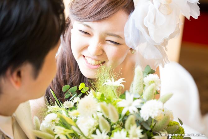 tokyo-wedding-45