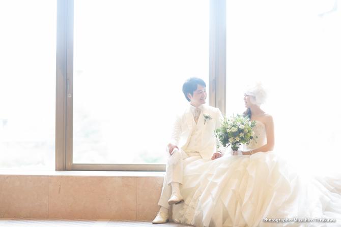 tokyo-wedding-46