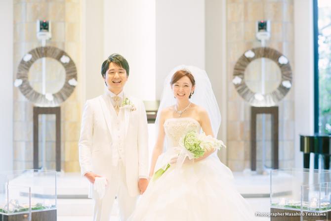 tokyo-wedding-5