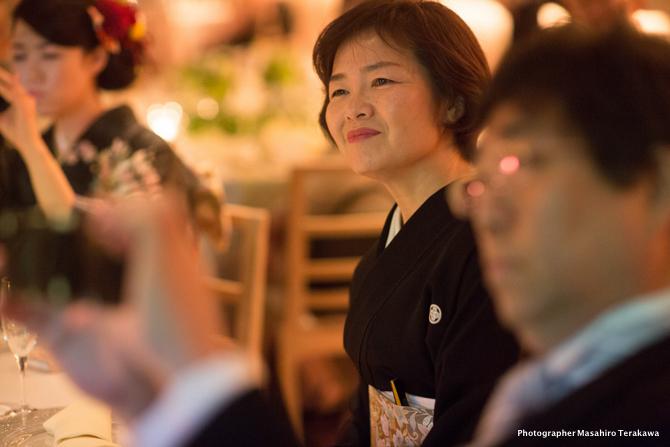 tokyo-wedding-52