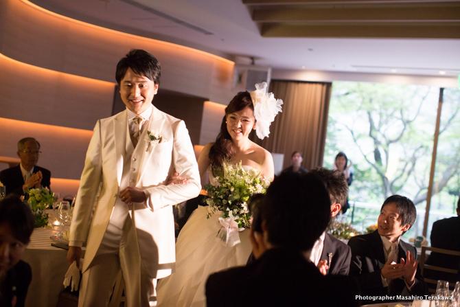 tokyo-wedding-53