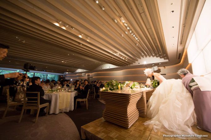 tokyo-wedding-54