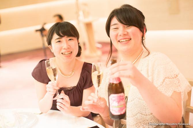 tokyo-wedding-57