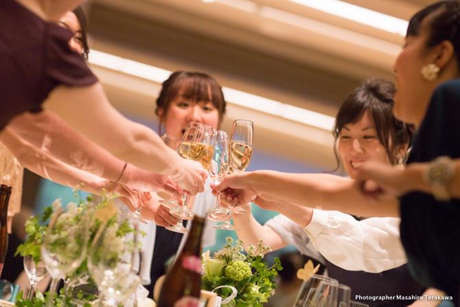 tokyo-wedding-58