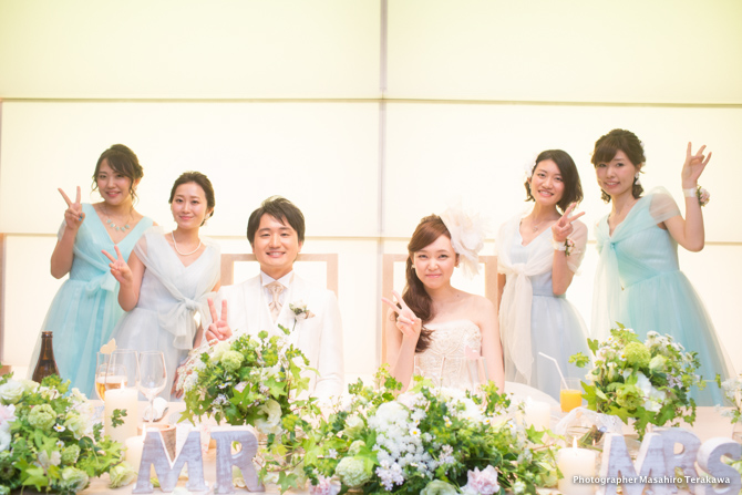 tokyo-wedding-59