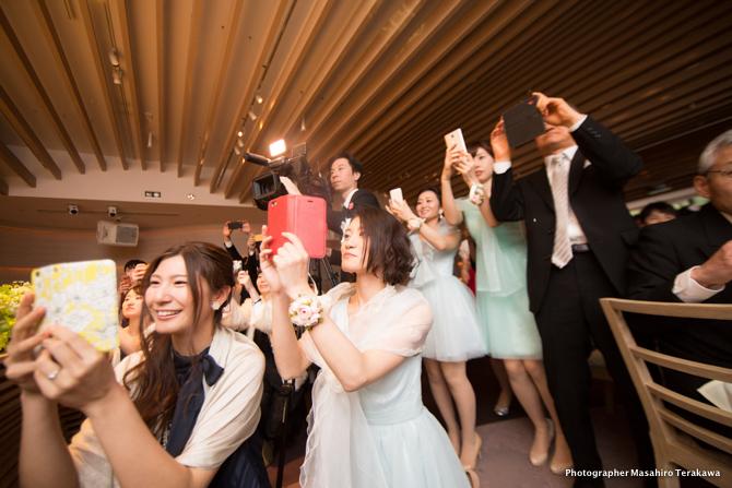tokyo-wedding-61