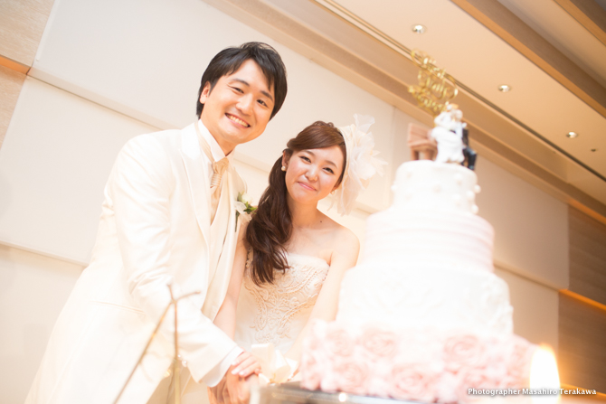 tokyo-wedding-62