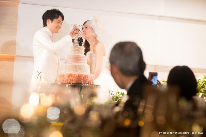 tokyo-wedding-63