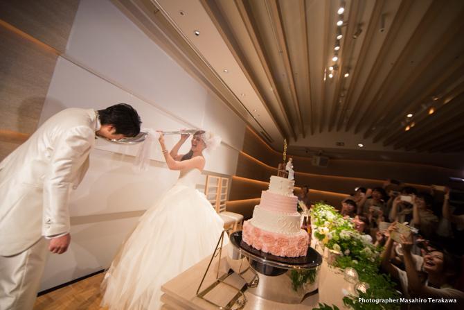 tokyo-wedding-64