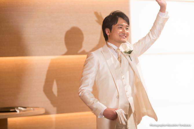 tokyo-wedding-67