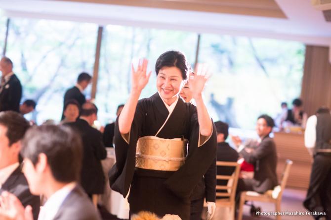 tokyo-wedding-68