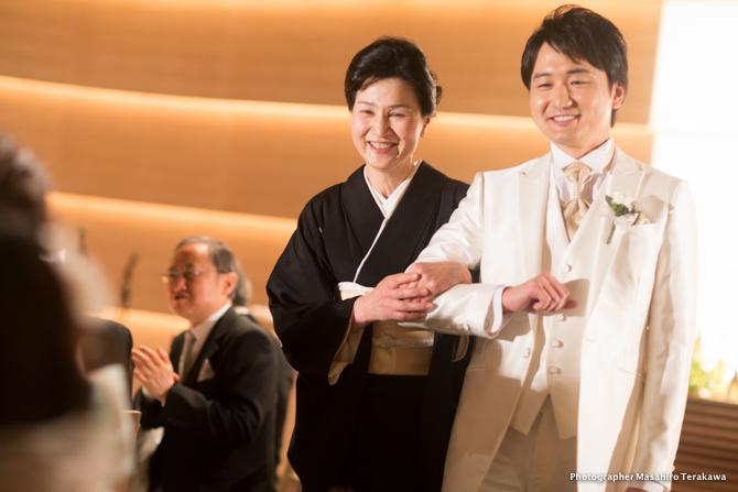 tokyo-wedding-69