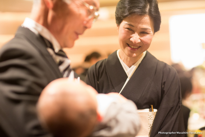 tokyo-wedding-72